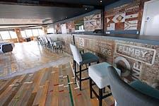 Hire Space - Venue hire Whole Venue at Altitude London - Skyloft
