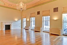 Hire Space - Venue hire Fine room 1 + 2 at Asia House