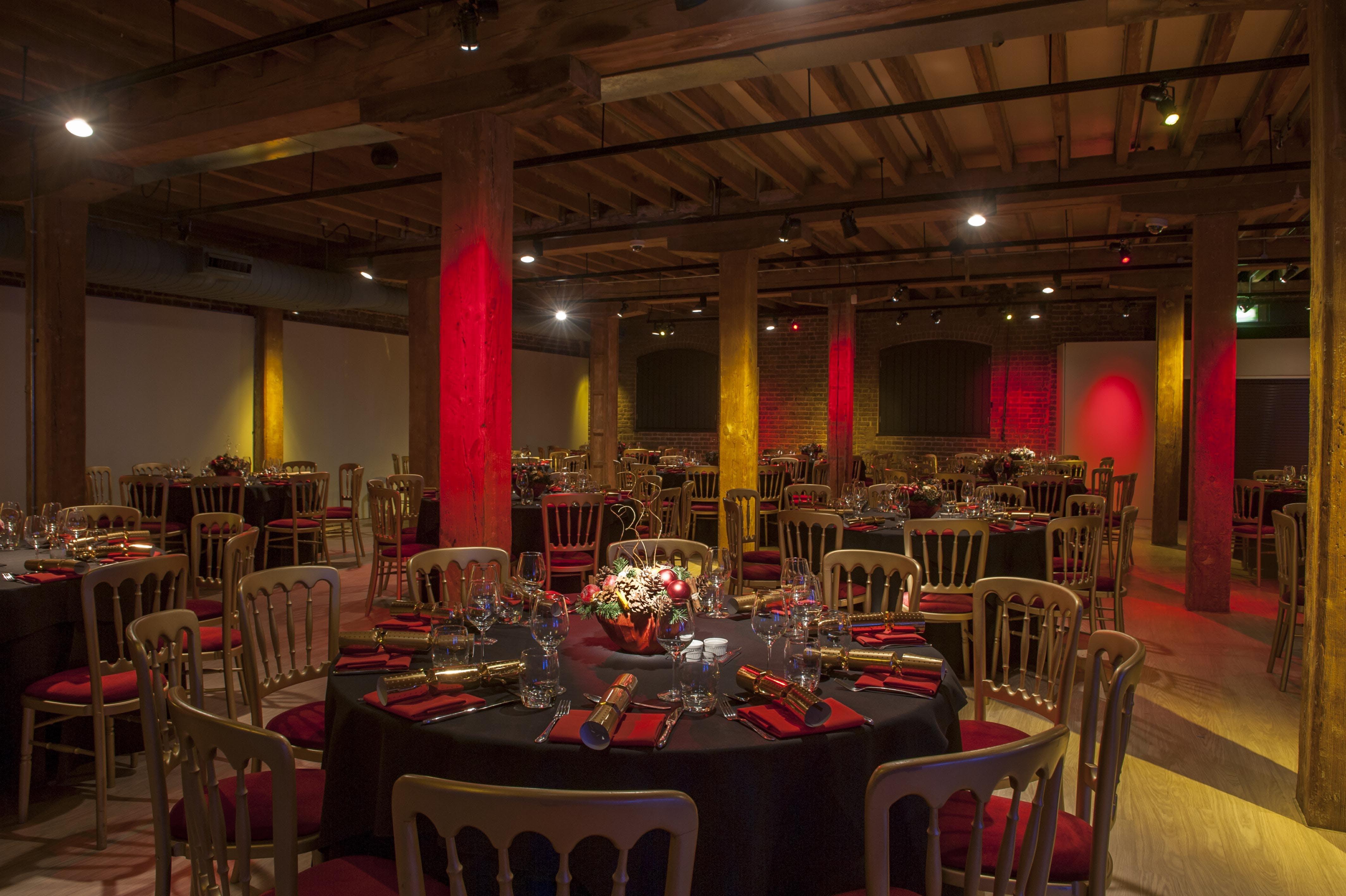 Wedding Reception Halls In London Budget Venues Images Decoration East