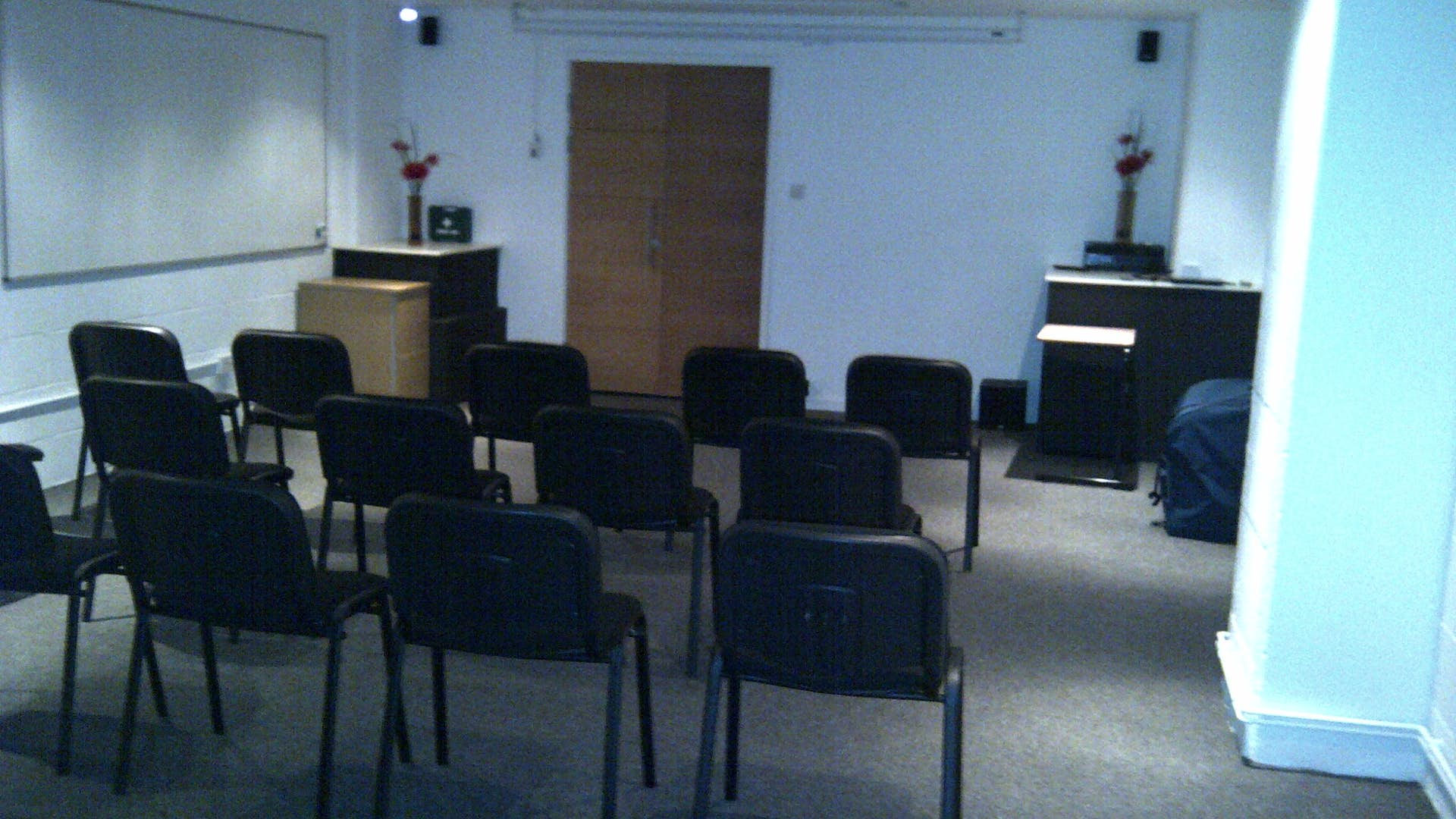 Hire E Venue Training Room At A G And Meeting Rooms