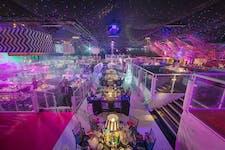 Hire Space - Venue hire Whole Venue at Battersea Evolution