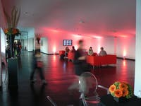 Hire Space - Venue hire Venue 2 at Rich Mix