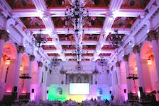 Hire Space - Venue hire Whole Venue at 8 Northumberland Avenue