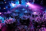 Production Space at London Venues Group