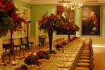 Bar Mitzvah Venues London
