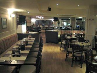 Hire Space - Venue hire Whole Venue at Steam Wine Bar