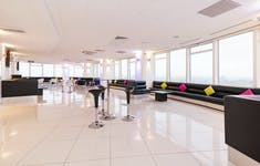 Hire Space - Venue hire Whole Venue at Altitude London - Altitude 360