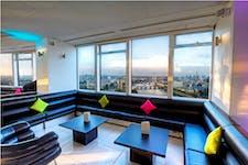Hire Space - Venue hire Whole Venue at Altitude London - Altitude 360