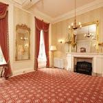 Hire Space - Venue hire The Bennet-Clark Room at Royal Over-Seas League - ROSL