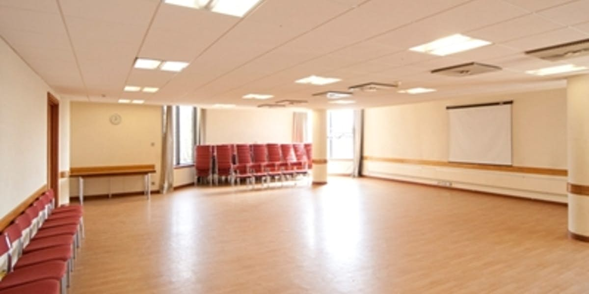 Meeting Rooms For Hire In Ilford