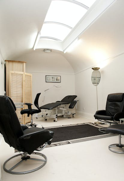 Photo of The Annex at The Harley Street Therapy Centre