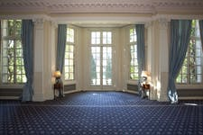 Hire Space - Venue hire Whole Venue at Hedsor House