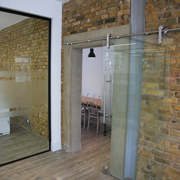 Photo of Headspace Farringdon