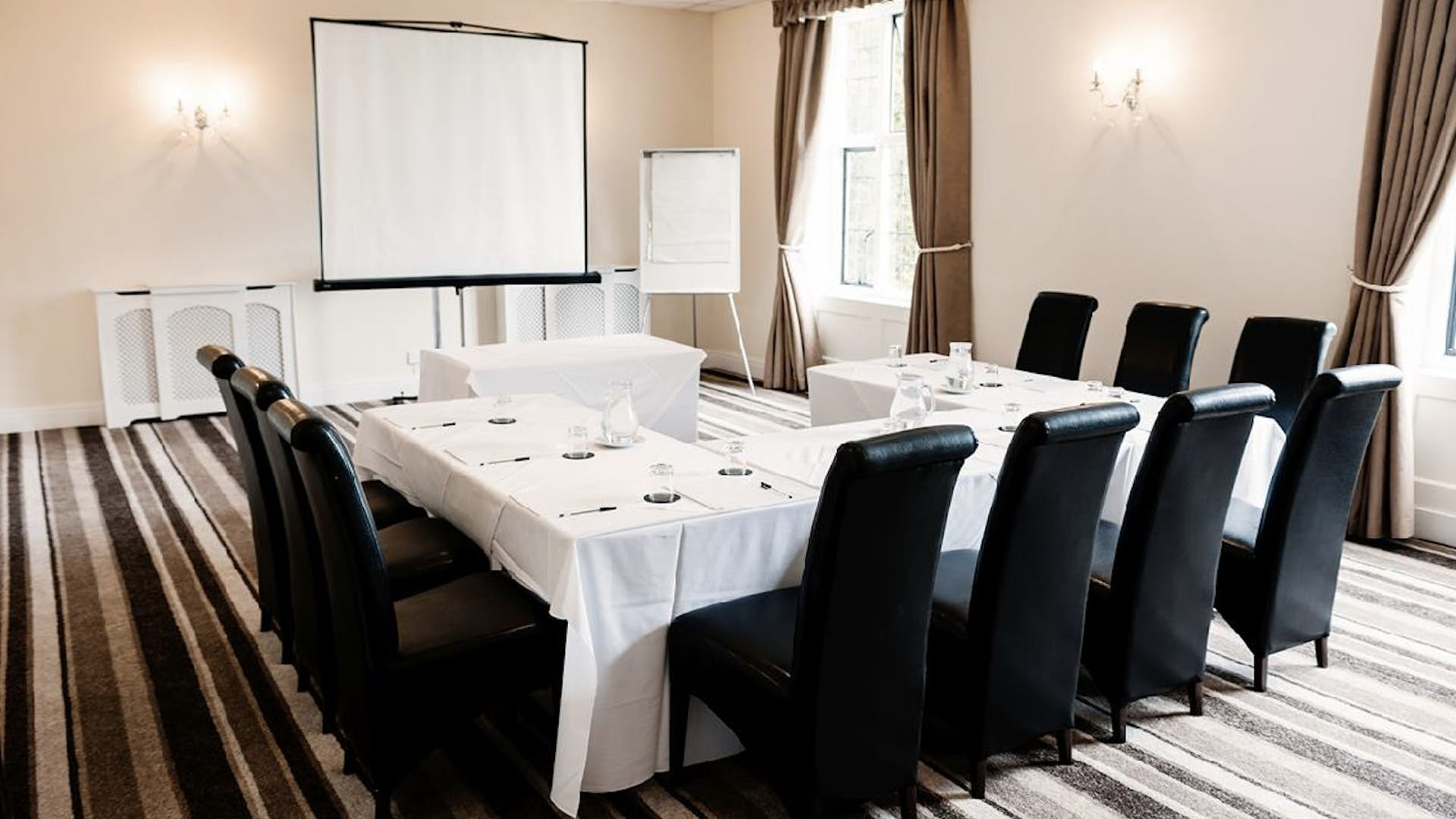 Function Rooms Redditch