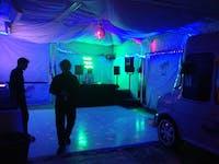 Hire Space - Venue hire Whole Venue at Slush Brothers