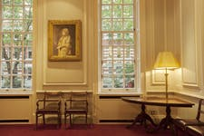 Hire Space - Venue hire Drawing Room  at 170 Queen's Gate