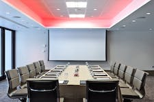 Hire Space - Venue hire Prescot at Grange Tower Bridge Hotel