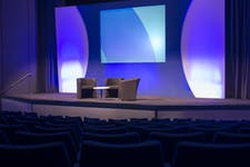 Hire Space - Venue hire Olympia Conference Centre at Olympia London