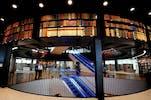 Book Rotunda at Unique Venues Birmingham (The Birmingham REP & The Library of Birmingham)