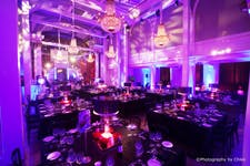 Hire Space - Venue hire Soane Hall at One Marylebone