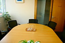Hire Space - Venue hire Conference Room at Mulberry House