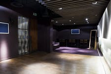 Hire Space - Venue hire Private Function Room at Smith's Bar & Grill