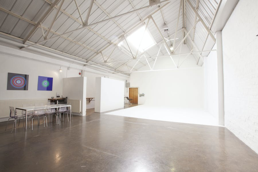 Photo of West Building Exclusive at The Worx