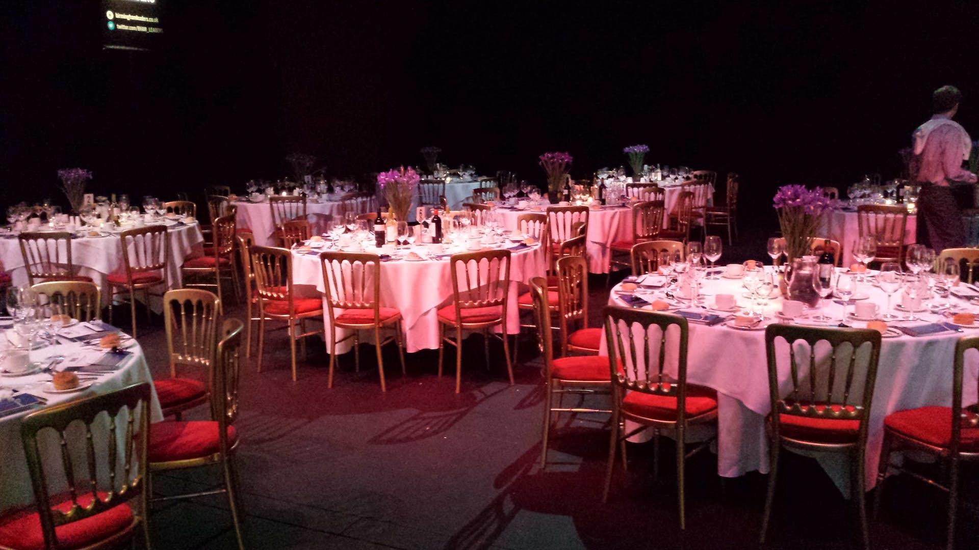 Image result for theatre auditoria wedding birmingham