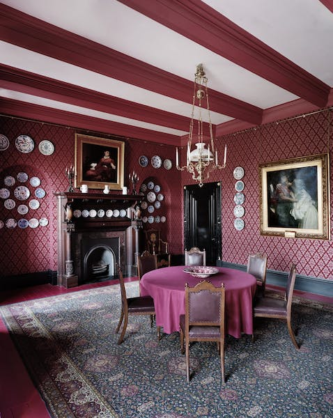 Photo of Leighton House Museum at Leighton House Museum