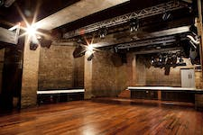 Hire Space - Venue hire Room 2 at Fabric