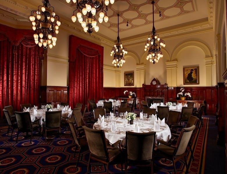 Royal river casino hotel rooms
