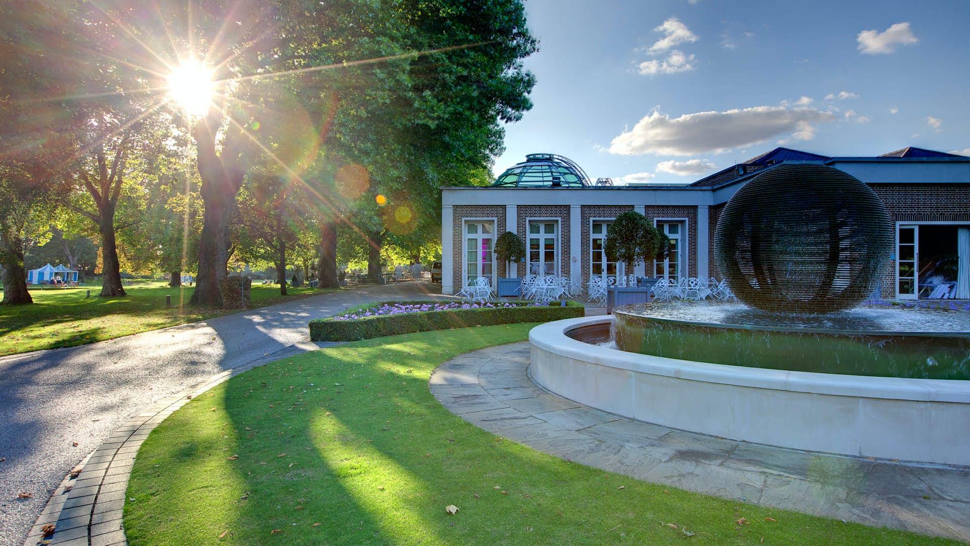 hon4wl4znm0 - The Hurlingham Club Ranelagh Gardens London Sw6 3pr
